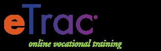 Logo of eTrac